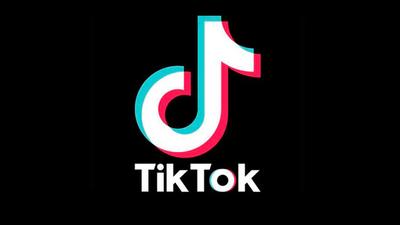 TikTok comenzó a probar una herramienta para conseguir empleo