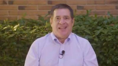 Grupo Cartes compra empresa gastronómica Don Vito