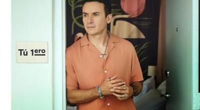 Fonseca publica 'Tú 1ero', un sencillo sobre el primer paso en el amor
