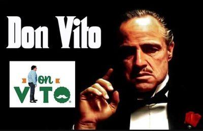 Memes no cesan tras compra de Don Vito