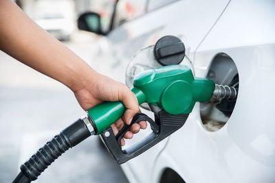 Desde mañana aumentan en G. 400 todos los combustible, anuncia Apesa