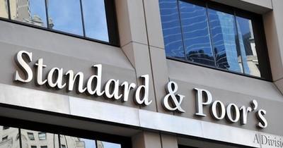 La Nación / S&P mantuvo su nota a Paraguay a pesar de la pandemia
