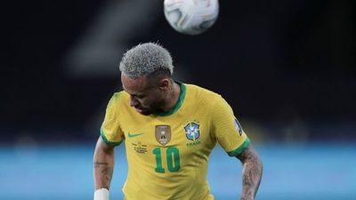 De Neymar o Messi, la gloria