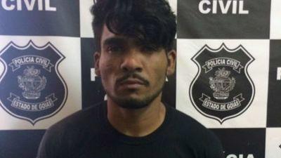 Muere durante una operación policial Lázaro Barbosa, sospechoso de matar brutalmente a una familia entera en Brasil