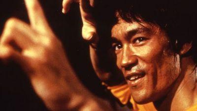 """""""Grandes cantidades de cocaína, marihuana y ácidos"""": las cartas que revelan el desenfrenado consumo de drogas de Bruce Lee"""