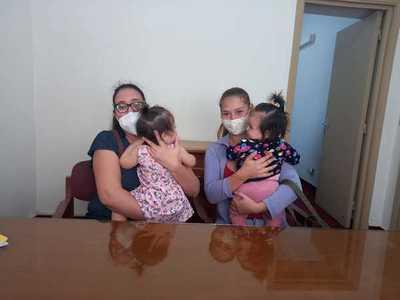 Oficina de empleo de la ANR anuncia feria de trabajo para madres con niños pequeños