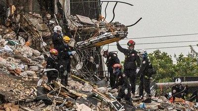 Crónica / Tragedia en Miami: Identificaron cuerpos de 3 paraguayos