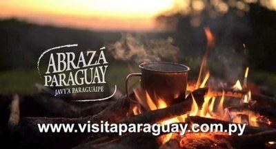 "Senatur reúne toda la oferta turística del país en la plataforma ""Visita Paraguay"""