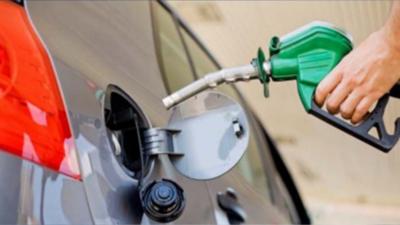 Precio de todos los combustibles sube G. 400 desde hoy