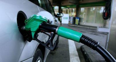 Vuelven a alzar G. 400 el precio de combustibles; usuarios anuncian movilización