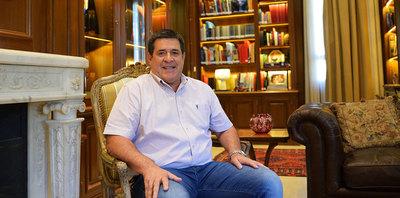 Grupo Cartes anuncia la compra de la tradicional marca de empanadas Don Vito