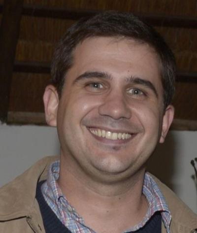Luis Pettengill: El emergente empresario cuya vida se derrumbó en Miami