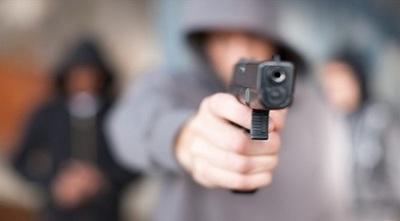 Asesinos de cambista recibieron condenas de 25, 20 y 10 años de cárcel