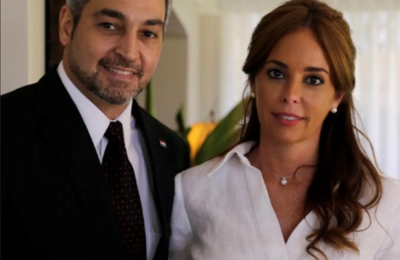 Mario Abdo Benítez viajará a Miami para acompañar a