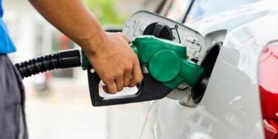 Emblemas privados incrementan precio del combustible