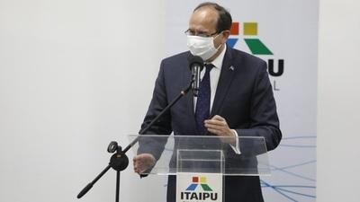 Itaipú acciona contra la aplicación de ley de acceso a la información, en su feudo
