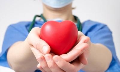 ¡Donar es dar vida! 9 de julio Día Nacional del Trasplante