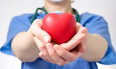 Celebran 25 años del primer Trasplante de Órganos con varios vacunados
