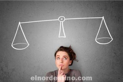 Teoría de las perspectivas o cómo valorar el perder y ganar, modelo que puede ayudarnos a comprender nuestras decisiones