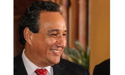 SET y Senac presentan denuncia penal por facturas clonadas en la gobernación de Central