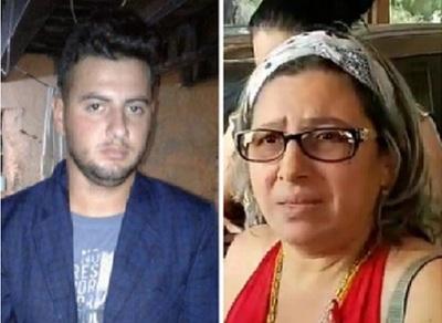 Caso Naydelin: Juicio oral para acusados inicia este lunes