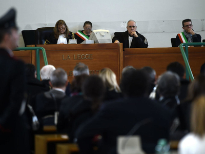 Fallo histórico: Italia condena a cadena perpetua a 14 represores sudamericanos por el Plan Cóndor