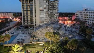 Presidente Mario Abdo notifica al Congreso que viajará a Miami para apoyar a su familia