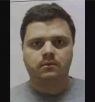 Pontaporaense fue asesinado durante una balacera en Florianópolis