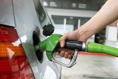 """Inminente suba de combustible en Petropar: """"Necesitamos realizar ya los ajustes"""""""