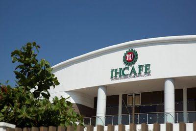 Finca Santa Lucía alcanza 90,67 % en Taza de Excelencia de Café Honduras 2021