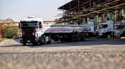 Petropar no decide aun pero es un hecho que subirán precio de combustibles