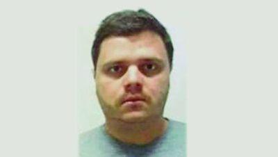 Hombre fuerte de Fahd Jamil muere en enfrentamiento con la Policía