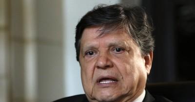 La Nación / Tragedia en Miami: todos los cuerpos serán repatriados de una vez, dijo Acevedo