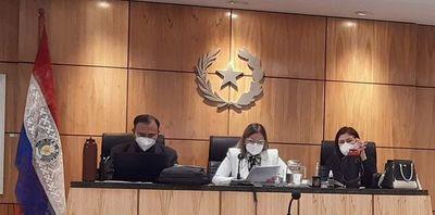 Condenan a abogado por resistirse a procedimiento policial