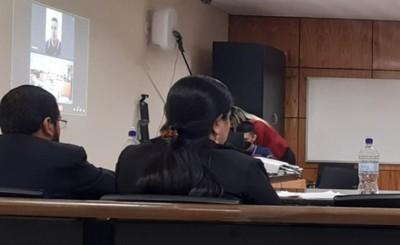 Condenan a 16 años de cárcel a hombre que abusó de su prima menor