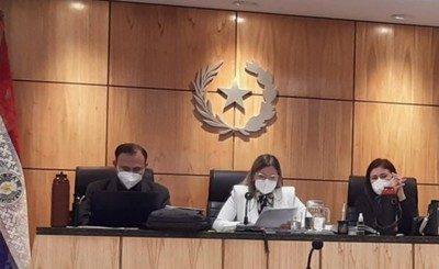 Condenan a abogado que conducía ebrio y se resistió a control policial