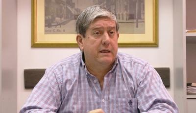 Intendentes con candidaturas confirmadas deben renunciar antes del 12 de julio