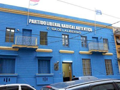 PLRA celebra el 134º aniversario de su fundación