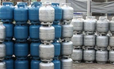 Capagas anuncia suba del precio del gas desde el lunes