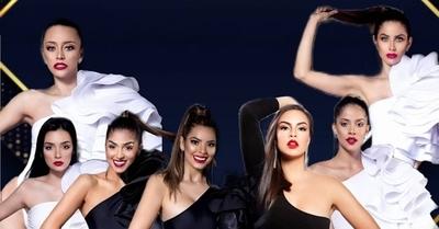 """Proponen """"Miss Grand del Pueblo"""" para premiar a favoritas del certamen"""