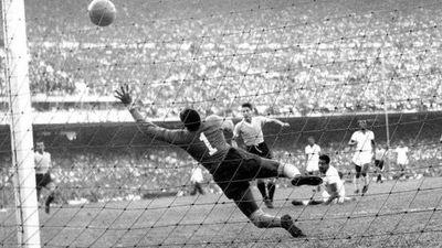 Argentina puede romper dos marcas