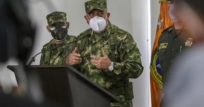 La Nación / Haití pide tropas a EEUU y la ONU ante temores de caos