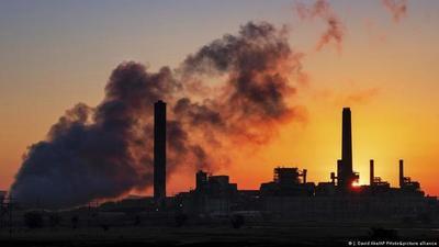 Chile acelera su plan de descarbonización