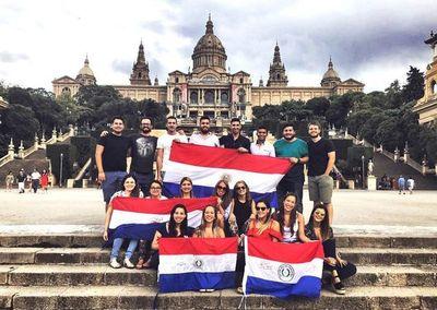 Itaipú-Becal: 1.500 jóvenes serán beneficiados