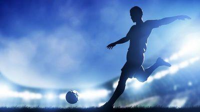 Tigo Sports invita a seguir el    fútbol