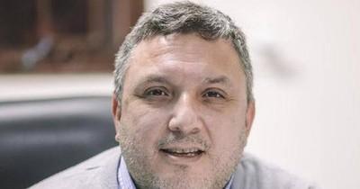 La Nación / Notificarán sobre inicio de auditoría