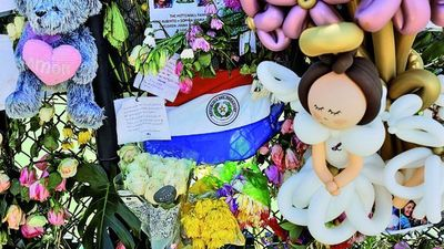Hallan a todos los paraguayos muertos en Miami y piden pronta repatriación