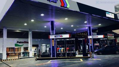 Petropar no daría más gasoil a bajo precio a los transportistas