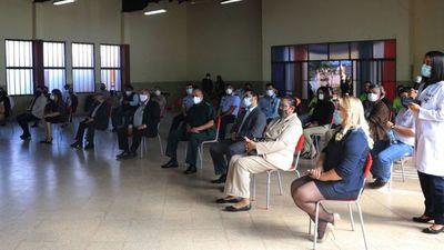 Concepción urge  modelo educativo adaptado a la realidad de Paraguay