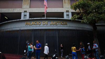 Independencia judicial, clave para control del poder político regional